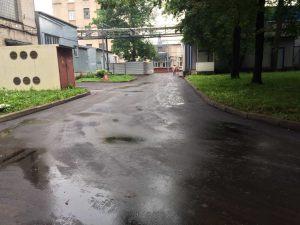 Asfaltirovka-ploshhadki-dvora-3