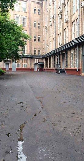 Asfaltirovka-ploshhadki-dvora